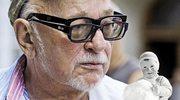 Jerzy Hoffman: Filmy, wojny, rozróby