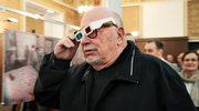 Jerzy Hoffman: Polski Fellini?