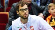 Jerzy Janowicz wystąpi w turnieju olimpijskim!