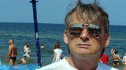 Jerzy Kalibabka - Casanova z Dziwnowa