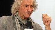 Jerzy Kryszak: Czego w sobie nie lubi?
