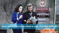 Jerzy Kukuczka - legenda himalaizmu