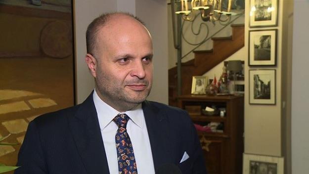 Jerzy Kurella, ekspert ds. energetyki, Instytut Staszica /Newseria Biznes