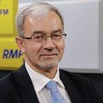 Jerzy Kwieciński: Mamy w przygotowaniu ponad 100 tysięcy mieszkań