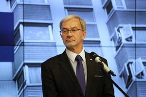 Jerzy Kwieciński w Berlinie: Polityka spójności to polityka inwestycyjna