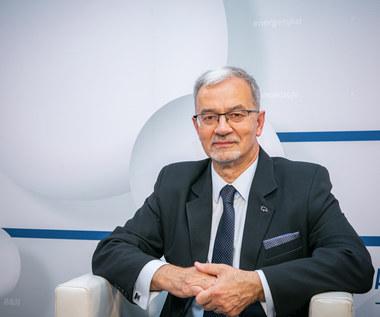 Jerzy Kwieciński, wiceprezes Banku Pekao: Dobrze poradziliśmy sobie z kryzysem