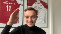 Jerzy Mielewski dla Interii komentuje ostatnie doniesienia transferowe w PlusLidze. Wideo