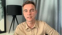 Jerzy Mielewski podsumowuje 3. kolejkę PlusLigi