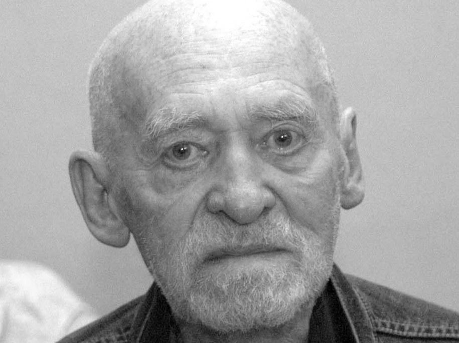 Jerzy Nowak /Szymon Pulcyn /PAP