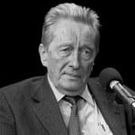 Jerzy Osiatyński: Kozłowski był pryncypialny w sprawach zasadniczych