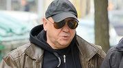 Jerzy Owsiak skazany na karę grzywny! Wyrok jest nieprawomocny