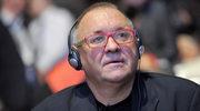 Jerzy Owsiak wygrał proces o zniesławienie. Podjął zaskakującą decyzję