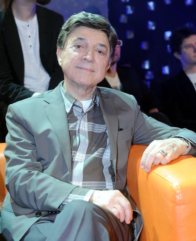 Jerzy Polomski Jego Piosenki Spiewaly Miliony Smutne Wiesci Pomponik Pl