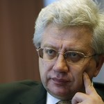 Jerzy Pruski zrezygnował ze stanowiska wiceprezesa Getin Noble Banku