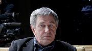 Jerzy Radziwiłowicz laureatem Warszawskiej Premiery Literackiej