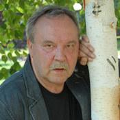 Jerzy Rybiński