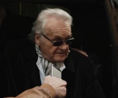 Jerzy Skolimowski w obsadzie włoskiego filmu