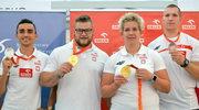 Jerzy Skucha: Nie spodziewałem się tylu medali