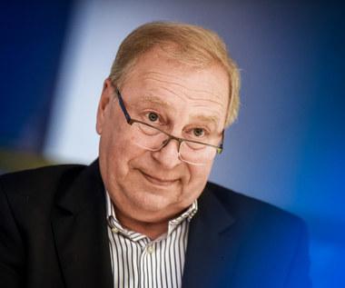 Jerzy Stuhr kończy 70 lat