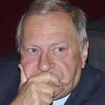 Jerzy Stuhr: Kto umie go wzruszyć?