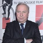 Polskie Nagrody Filmowe