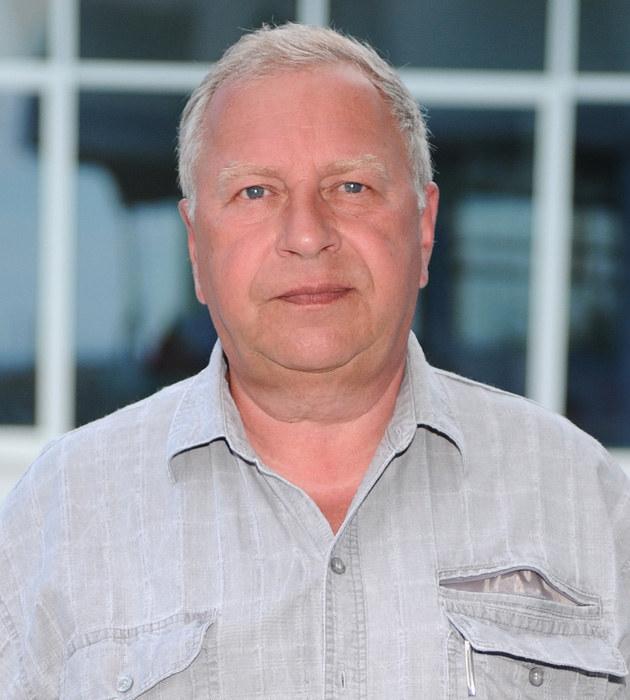 Jerzy Stuhr - lipiec 2010 /Jarosław Antoniak /MWMedia