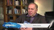Jerzy Stuhr: Moje pokolenie miało ciekawe życie