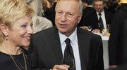 Jerzy Stuhr: Nie czas na emeryturę