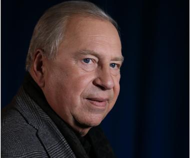 Jerzy Stuhr: To może być moja najważniejsza rola
