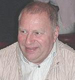Jerzy Stuhr /INTERIA.PL