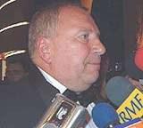 Jerzy Stuhr /