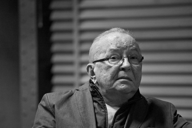 Jerzy Szacki /Krystian Maj /Reporter