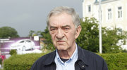 Jerzy Trela laureatem Nagrody im. Zygmunta Huebnera