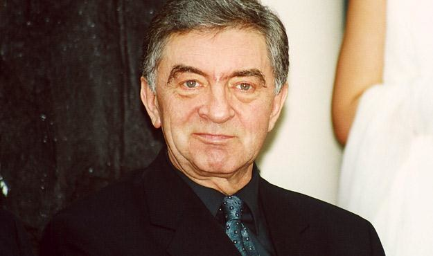 Jerzy Trela stworzył wybitne kreacje zarówno w kinie, jak i teatrze /AKPA