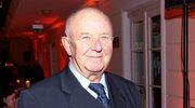 Jerzy Turek kończy 75 lat