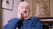 Jerzy Waldorff: Puzon był domowym tyranem