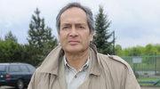 Jerzy Zelnik: Napluję Wojewódzkiemu w twarz!