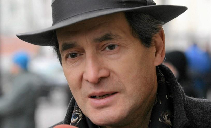 Jerzy Zelnik /