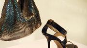 Jesień 2019: najciekawsze trendy obuwnicze