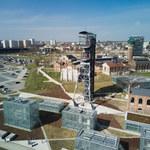 Jesień na Śląsku: Podróż Szlakiem Zabytków Techniki