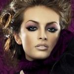 Jesień według Eveline Cosmetics