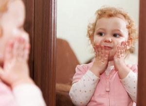 Randki dla dzieci Lille