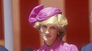 Jesienią maluj się w stylu English Rose, czyli jak księżna Diana