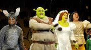"""Jesienią """"Shrek"""" w Polsce!"""