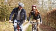 Jesienią tanieją rowery