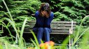Jesienna chandra: Jak sobie z nią radzić?