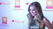 Jesienna ramówka Polsatu. Jak prezentowały się gwiazdy?