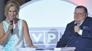 Jesienna ramówka TVP: Co nowego?