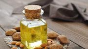 Jesienna regeneracja skóry suchej, wrażliwej i trądzikowej