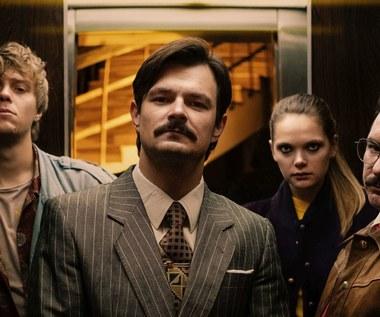 Jesienne premiery: Polskie filmy, na które czekamy